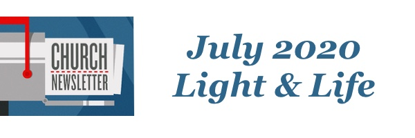 Link to CLC Light & Life